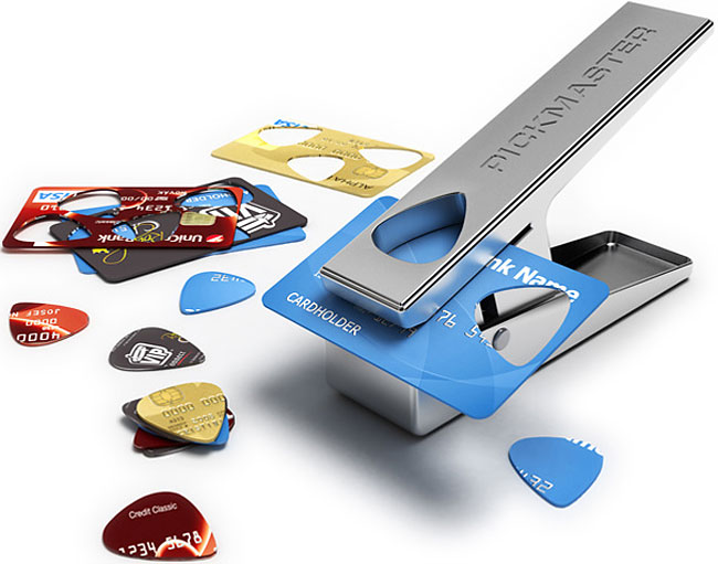 Pickmaster-Plectrum-Punch-Gear-Patrol