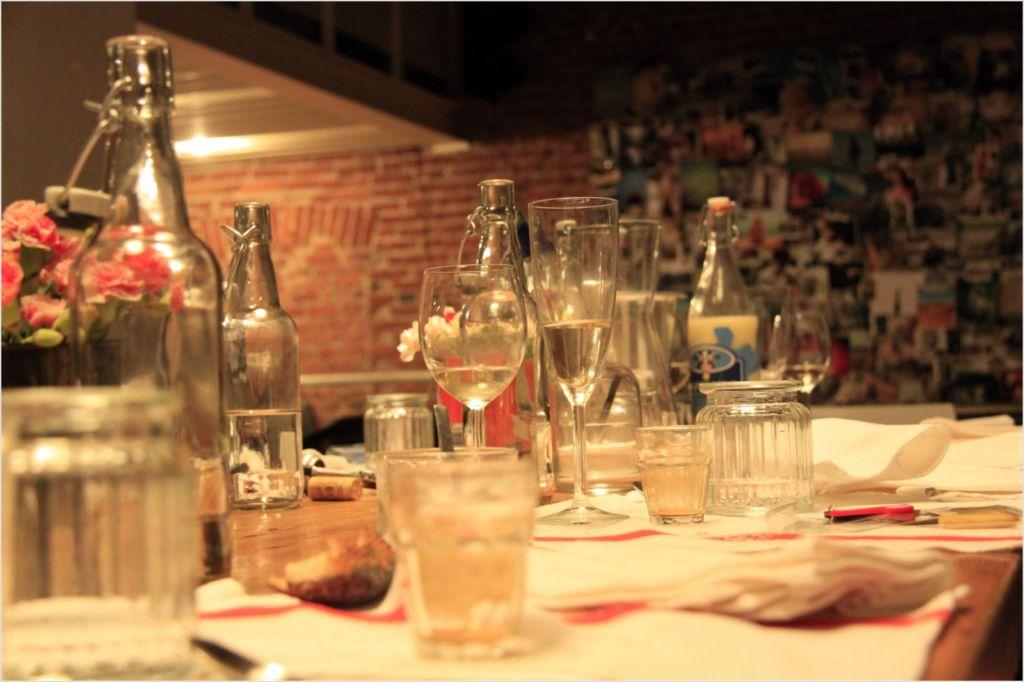 Hidden Kitchen Supper Club5