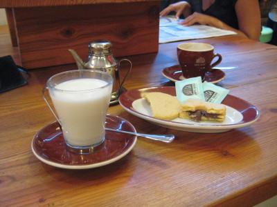 CaffèCacao