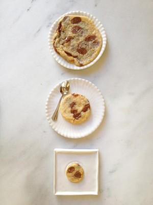 Lise&Leti Cookies