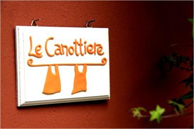 le_canottiere1