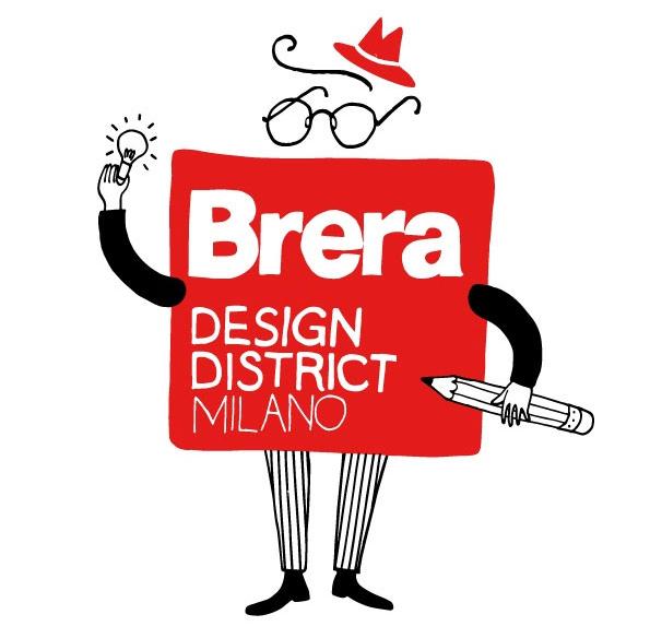 brera13_logo