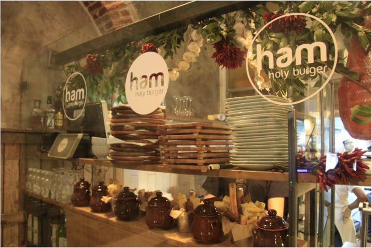 ham holy burger2
