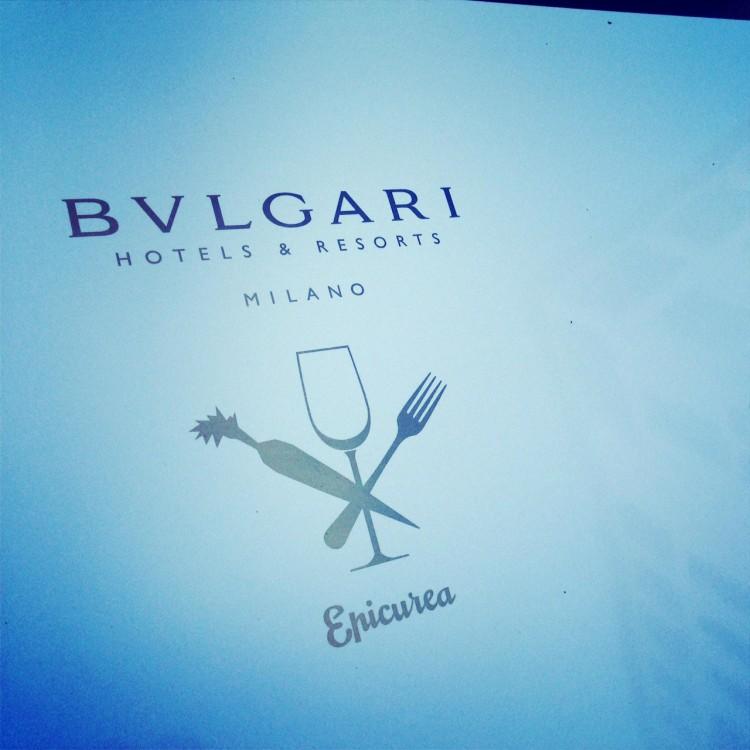 Bulgari&Fiol2