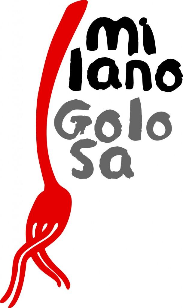 3437-logo_Milano_Golosa