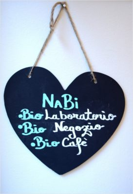 nabi - natura biologica4
