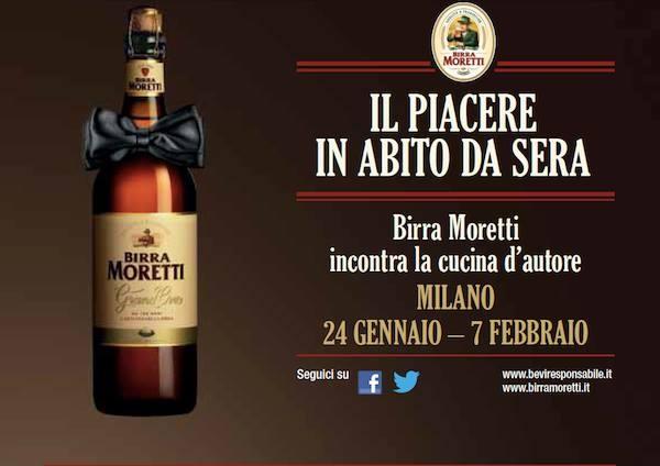 Moretti1