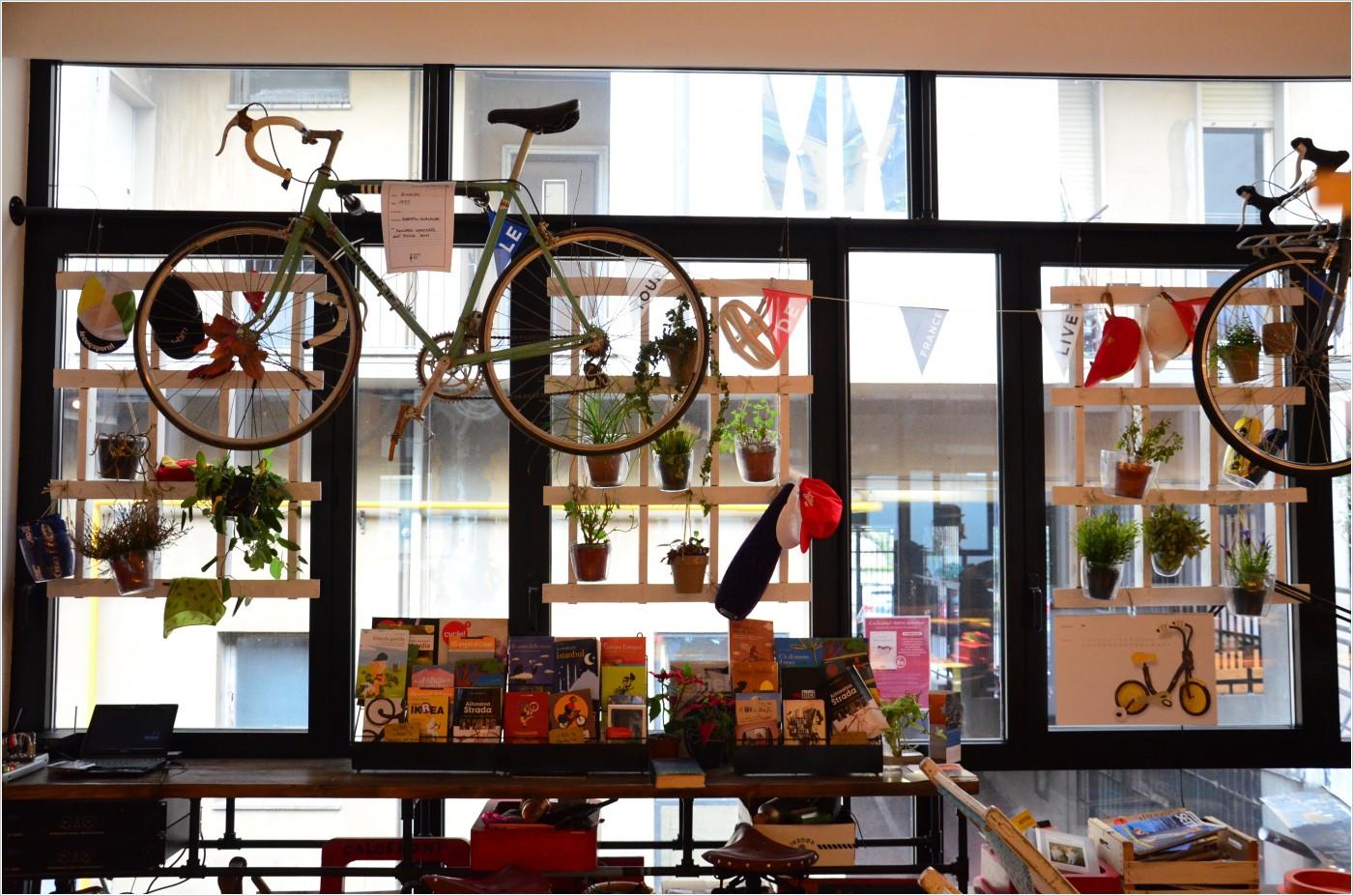 upcycle milano bike cafe10