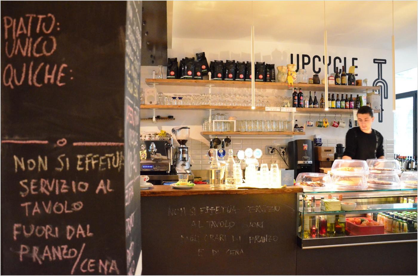 upcycle milano bike cafe4