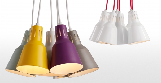 arnold_pendant_lights_multicoloured_lb5