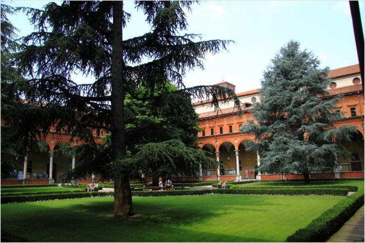 giardini segreti di milano11