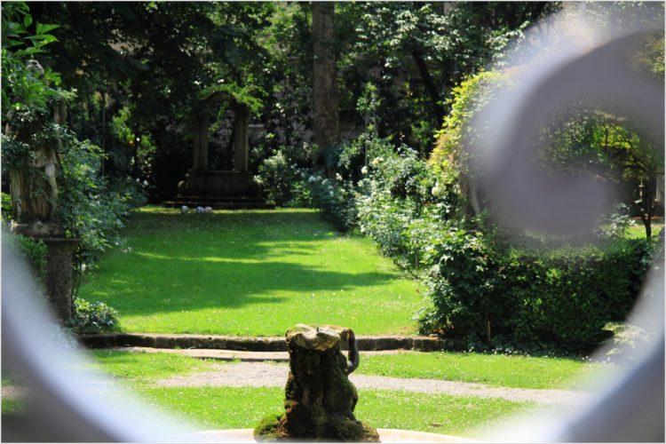 giardini segreti di milano8