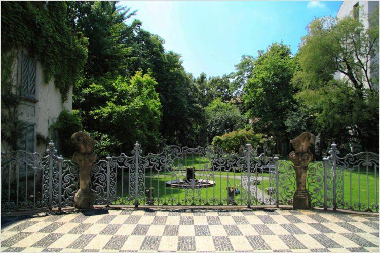 giardini segreti di milano9