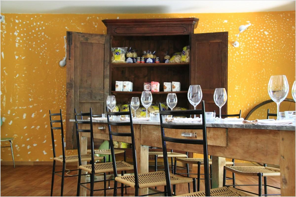 a casa eatery10