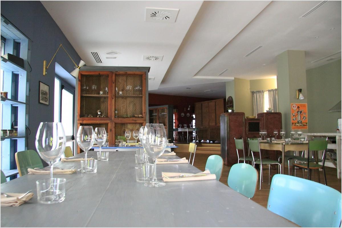 a casa eatery11