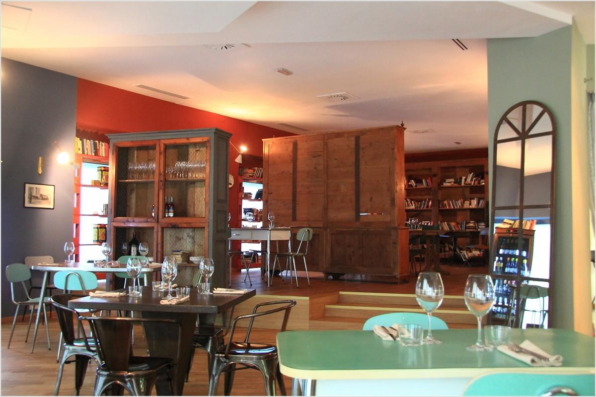 a casa eatery17