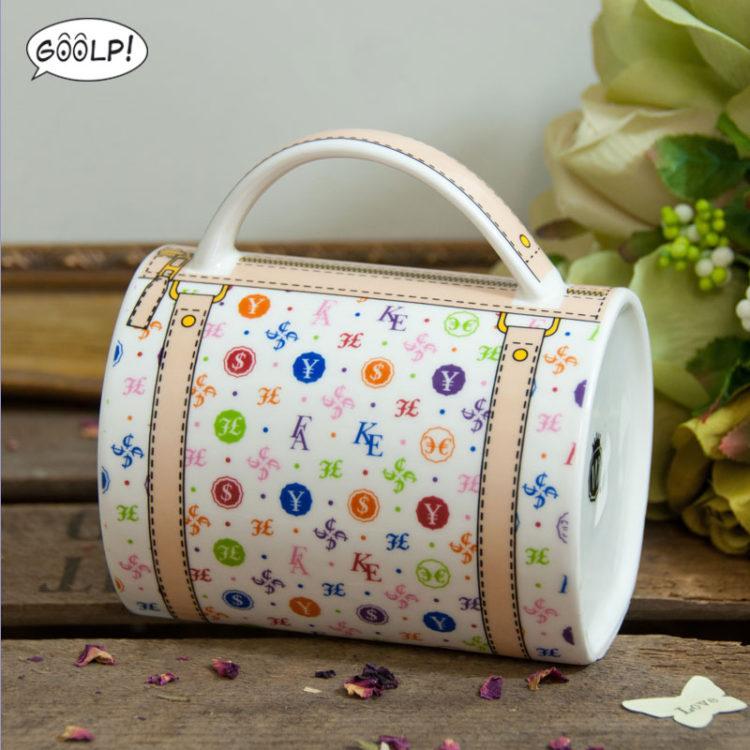handbag-mug-lv.3