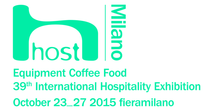 Host_Milano_2015_equipment_coffee_food_pos