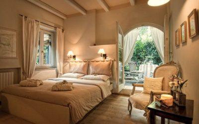 Casa-Breviglieri-1024x682