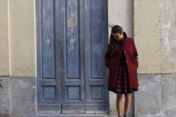 Closette1