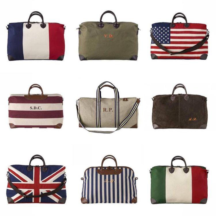 My Style Bag - Credits: My Style Bag Pagina Facebook