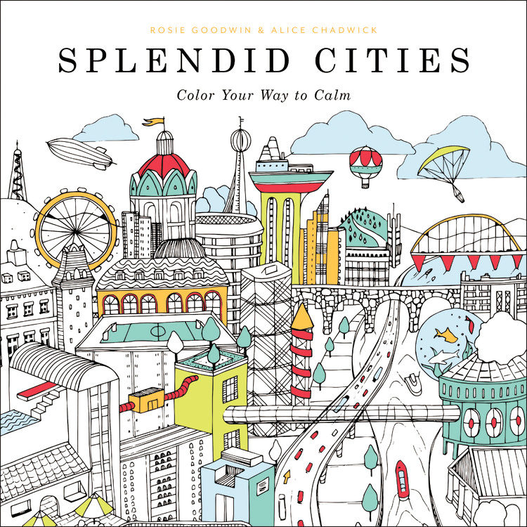 Splendid-Cities