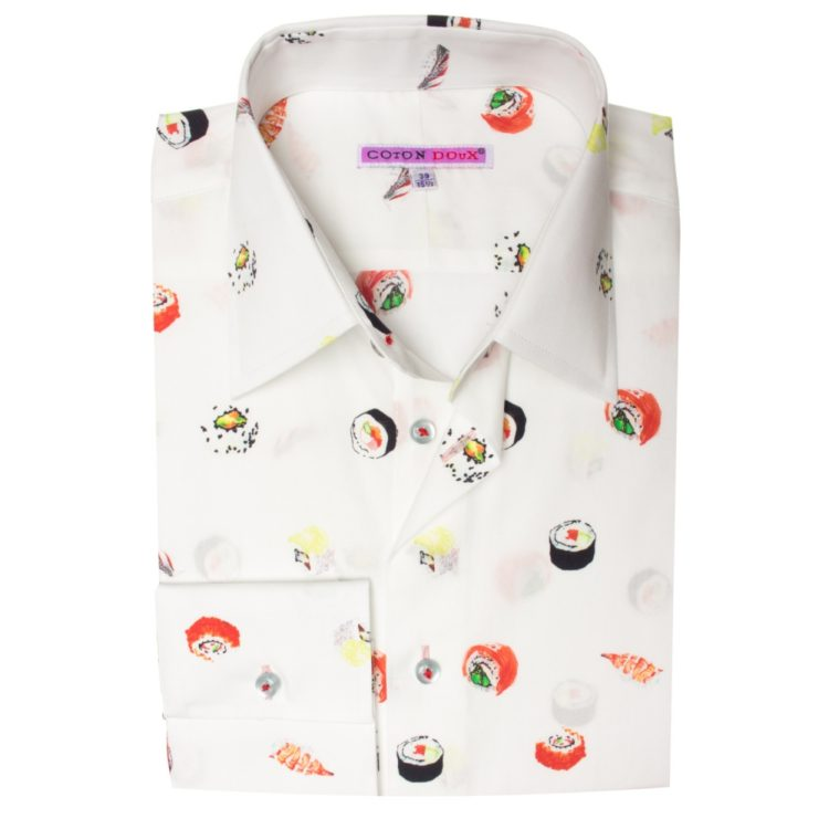 chemise-makis-coupe-ajustee-pour-homme