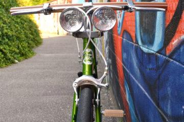 Zombie Bike - Credits: www.zombiebike.it/