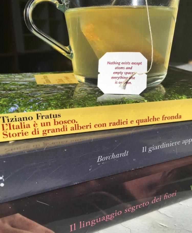 Rizzoli Libri2