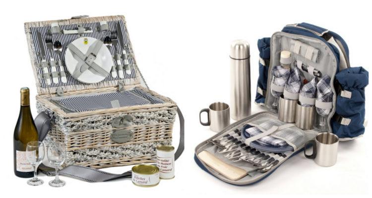 cesti_picnic