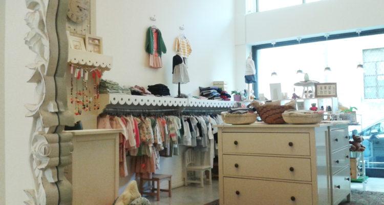 Nwgozio Rue des Enfants Milano