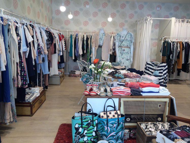 Dieci Concept Store