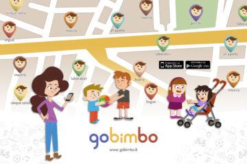 Go Bimbo