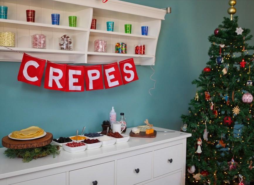 pepite_christmas_crepe