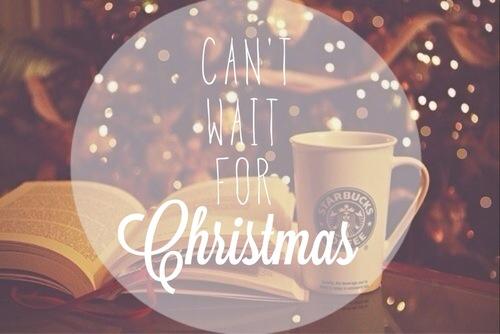 pepite_christmas_wait