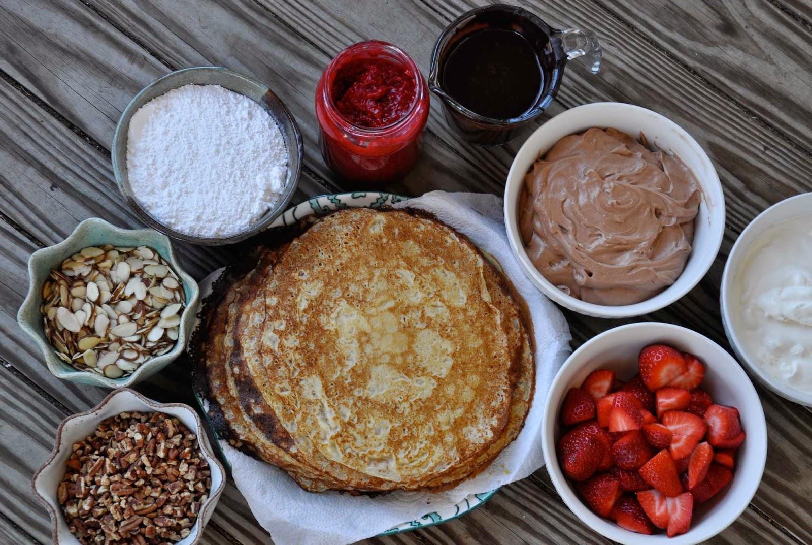 pepite_crepe_bar_food