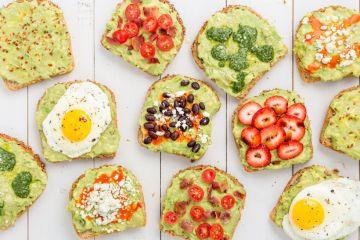 pausa_pranzo_healthy