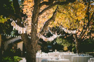 cosa indossare a un matrimonio - pepite per tutti