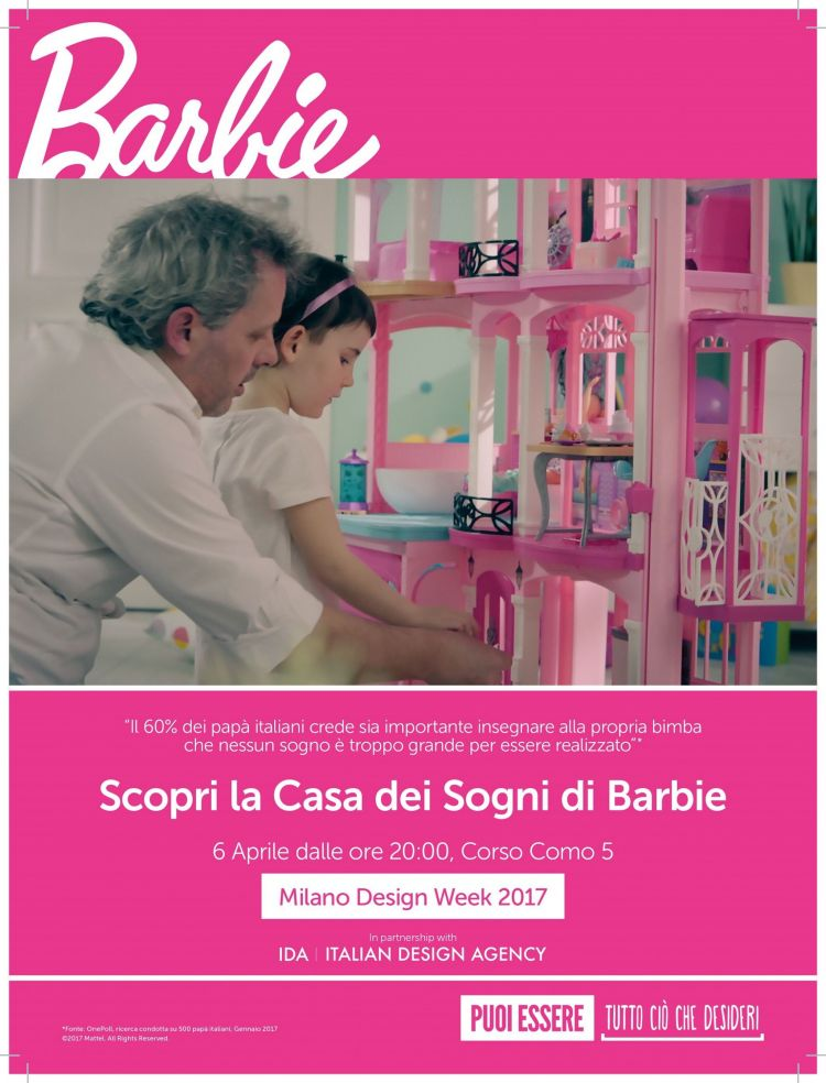 Design week eventi