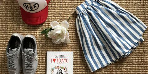 Tokyo Edition