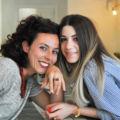 Francesca e Chiara