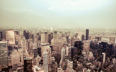 newyork_rooftop