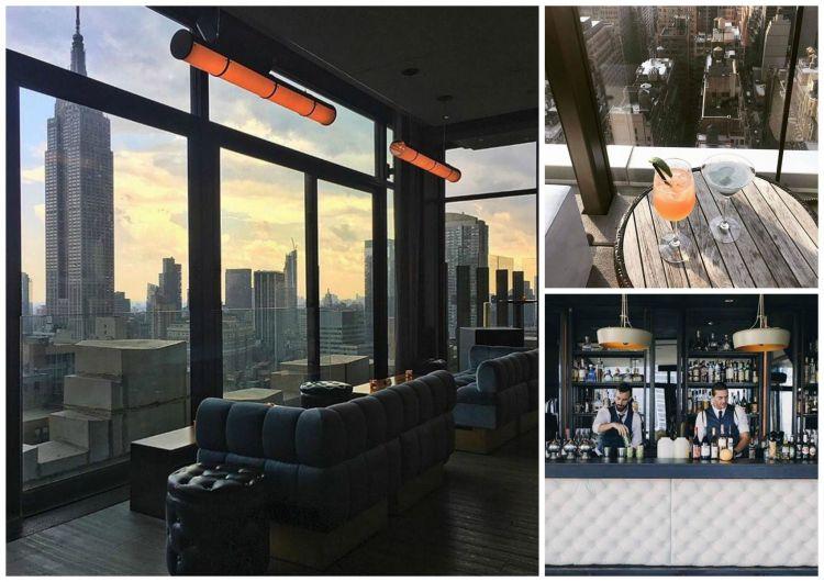 skylark_rooftop_newyork