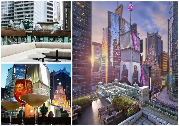 stcloud_rooftop_newyork