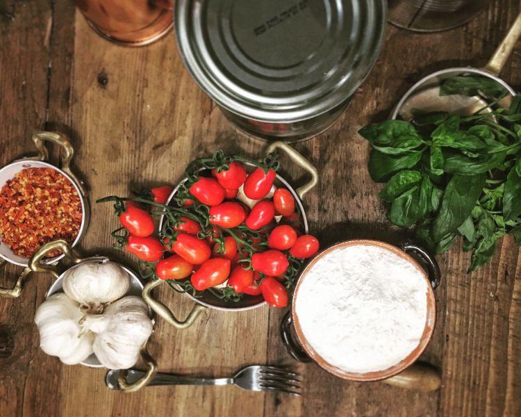 pepite_pizza_napoletana_ingredienti