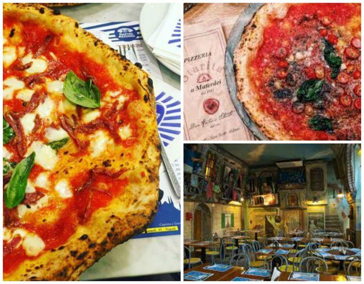 pepite_pizza_napoletana_tradizionale