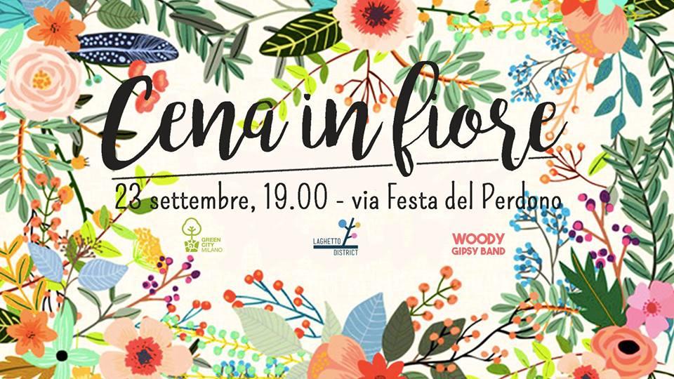 Milano Eventi Settembre
