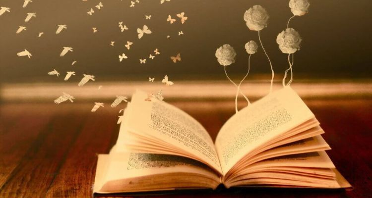 racconti da leggere