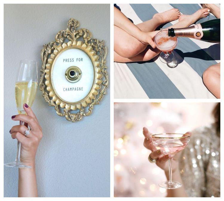 pepitepertutti_capodanno_champagne3