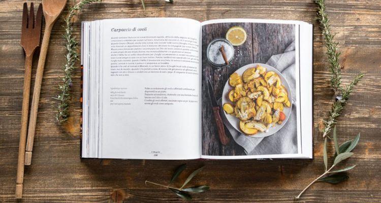 pepite_libri_cucina